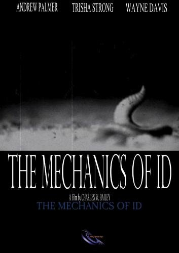 The Mechanics of ID