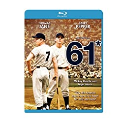 61* [Blu-ray]