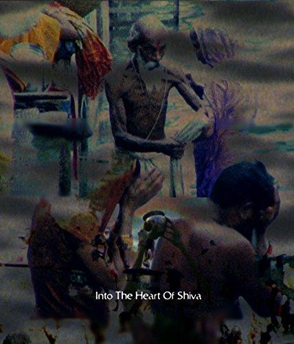 Into The Heart Of Shiva / Varanasi, India