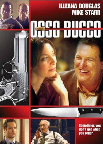 Osso Bucco (Rental Ready)