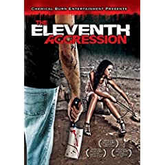The Eleventh Aggression