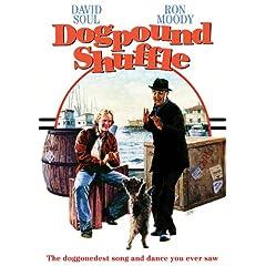 Dogpound Shuffle
