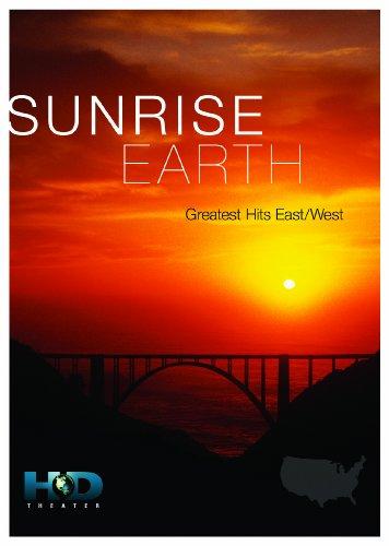 Sunrise Earth Greatest Hits: East West