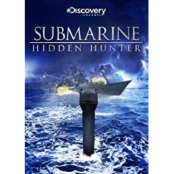 Submarine: Hidden Hunters