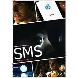 SMS - Short