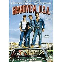 Grandview Usa