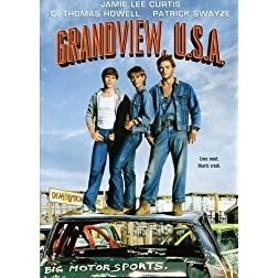 Grandview U.S.A.