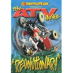 Atv the Movie