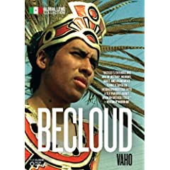 Becloud (Vaho)