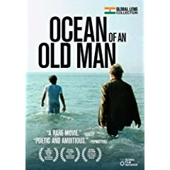 Ocean of an Old Man