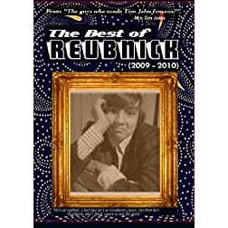 The Best of Reubnick!