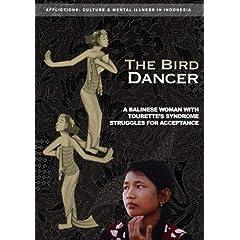 The Bird Dancer