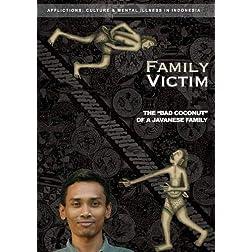 Family Victim