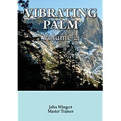 Vibrating Palm Volume 2
