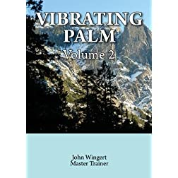 Vibrating Palm Volume 2