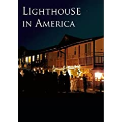 Lighthouse in America