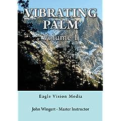 Vibrating Palm Volume 1