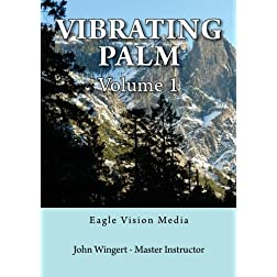Vibrating Palm Volume 1