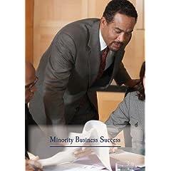 Keys To Minority Business Success