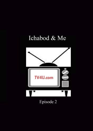 Ichabod & Me - Episode 2