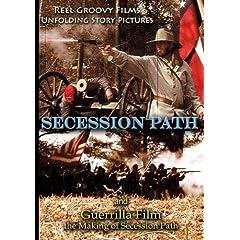 Secession Path