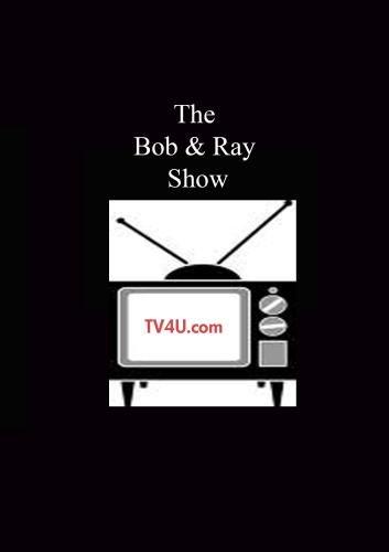 Bob & Ray Show