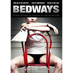 Bedways