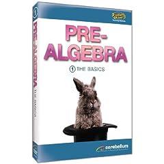 Teaching Systems Pre-Algebra Module 1: The Basics