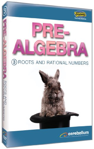 Teaching Systems Pre-Algebra Module 3: Roots & Rational Numbers
