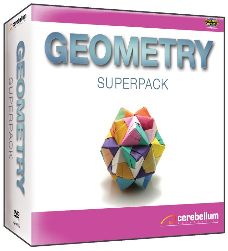 Teaching Systems Geometry Super Pack