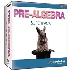 Teaching Systems Pre-Algebra Super Pack