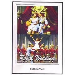 Royal Wedding 1951