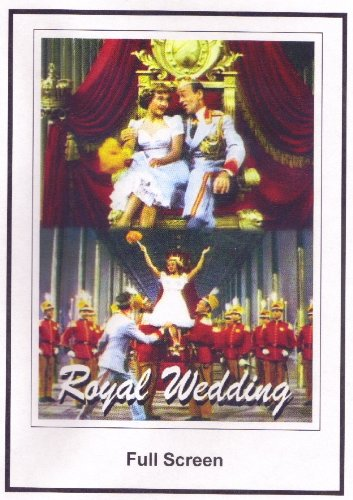 Royal Wedding 1951