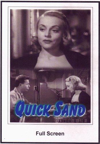Quicksand 1950
