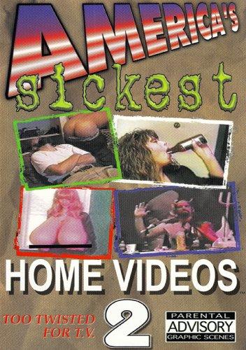 America's Sickest Home Videos #2