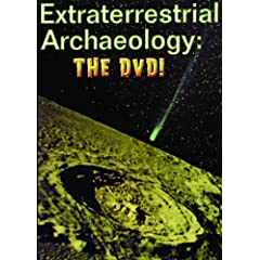 Extraterrestrail Archaeology