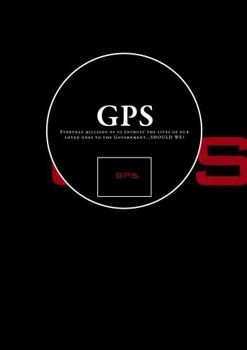 GPS Movie