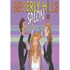 Beverly Hills Salon Season 2