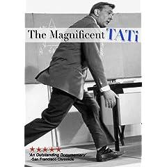 The Magnificent TATi