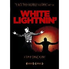 White Lightnin'