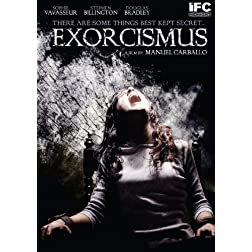 Exorcismus