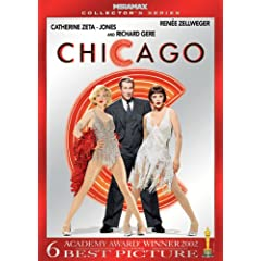 Chicago (Collection Series)