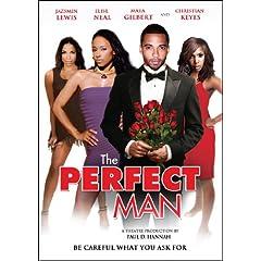 Perfect Man