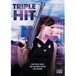 Triple Hit