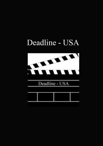 Deadline - USA