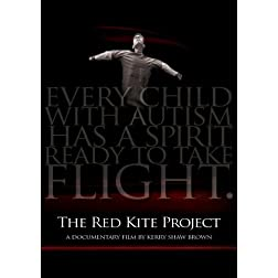 The Red Kite Project - Autism Documentary