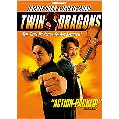 Twin Dragons