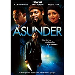Asunder