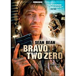 Bravo Two Zero