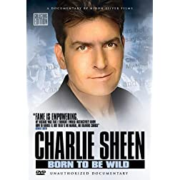 Sheen, Charlie - Born To Be Wild